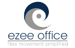 Ezee Office