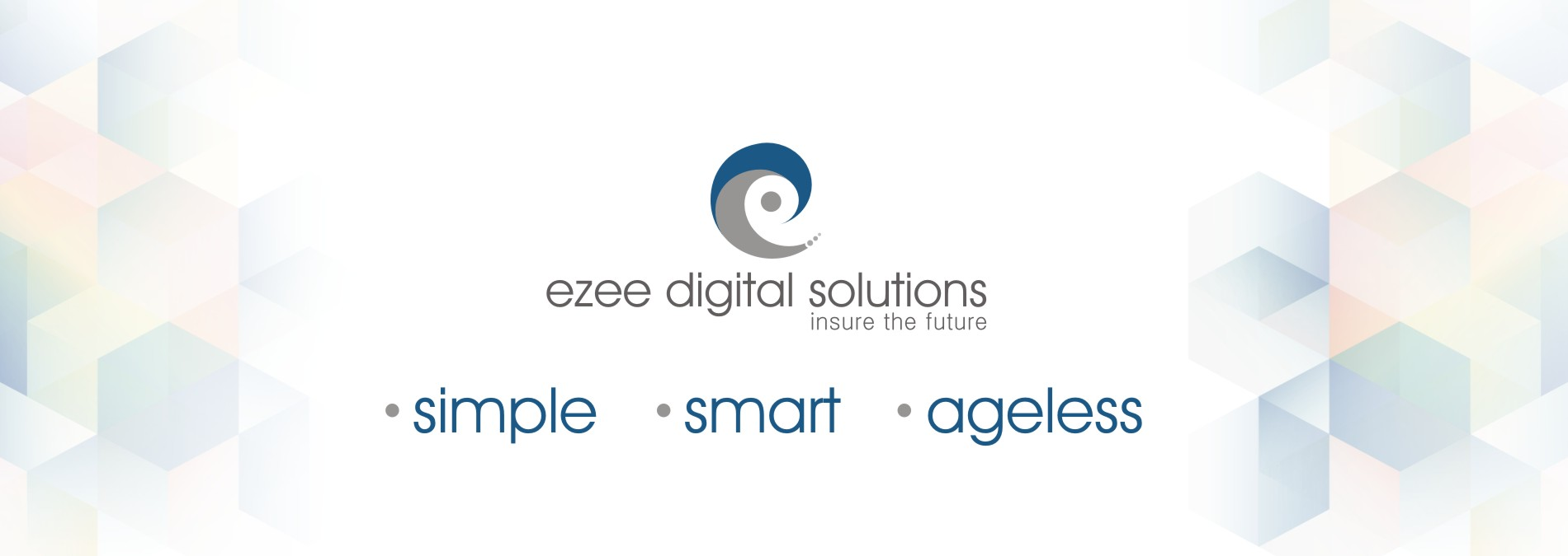 ezee digital solution
