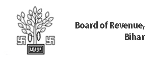 Board of Revenue Bihar (BOR)