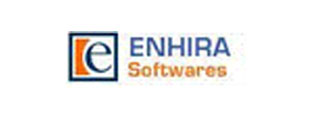 Enhira Software Services