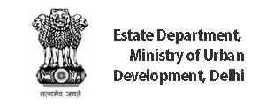 Estate Department Ministry of Urban Development
