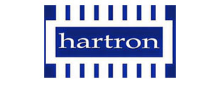 Haryana State Electronics Development Corporation (HARTRON)