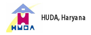 Haryana Urban Development Authority (HUDA)