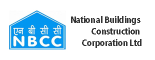 National Buildings Construction Corporation Ltd