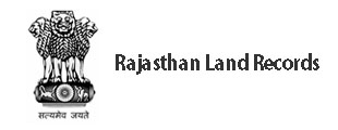 Rajasthan Land Records