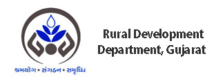 Rural Development Department, Gujarat