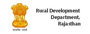 Rural Development Department, Rajasthan