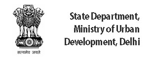 State Department Ministry of Urban Development, Delhi